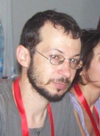 Bernard Schmid
