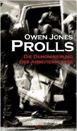 Proll-Buch