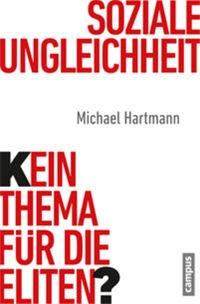 Hartmann-Buch