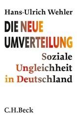 Wehler Buch