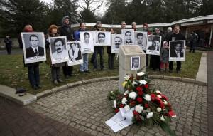 Gedenkfeier für Halit Yozgat