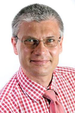 Alexander Klier