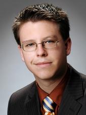 Jochen Späth