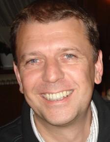 Jörg reitzig