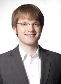 Johannes Grabbe
