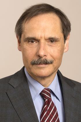 Georg Cremer