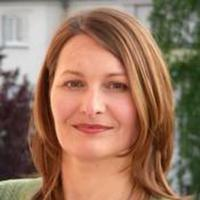 Christine Horz