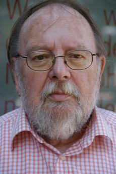 Peter Seideneck