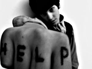 HelpFaust