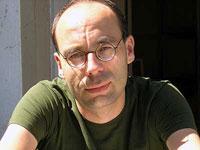 Stephan Lessenich