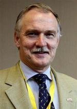 Dieter Pienkny