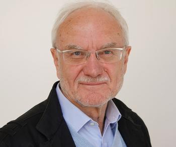 Hans-Jochen Luhmann