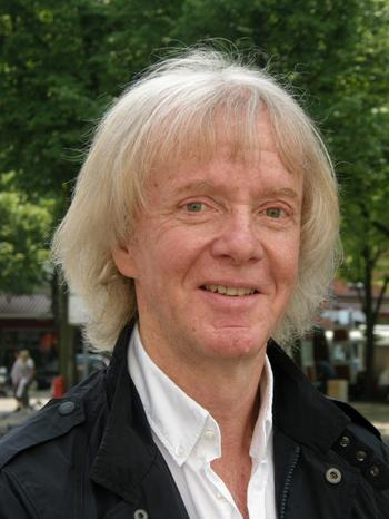 Joachim Kasten
