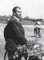 Wilhelm Behr