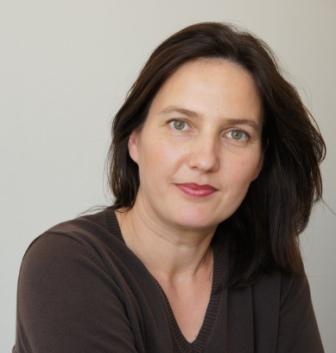 Marika Höhn