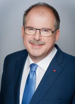Stefan Körzell