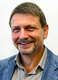 Joachim Sperlich