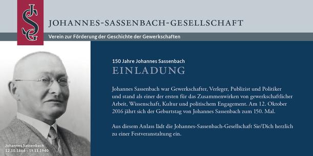 Sassenbach