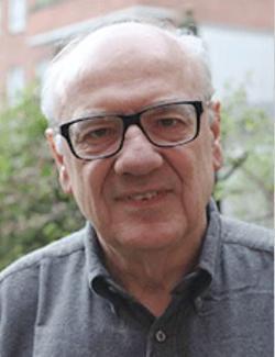 Jürgen Prott