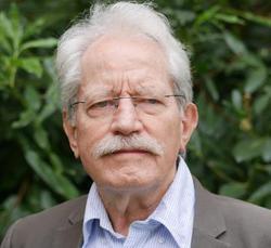 Günther Schmid
