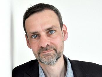 Peter Riesbeck