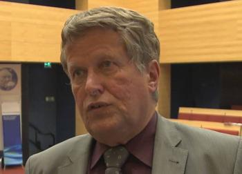 Gerhard Bäcker