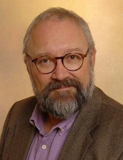 Porträt Herfried Münkler