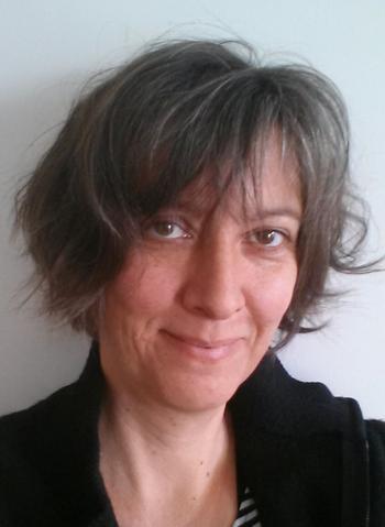Heide Oestreich