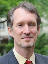 Klaus Wälde